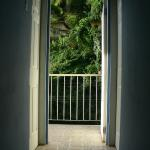 Photo de Shalom Guesthouse