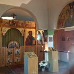 Church of the Holy Transfiguration