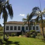 Taquara Farm