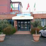 Photo de Euro Hotel