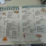 Angelo's Glassboro Diner