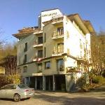 Hotel Rigoletto