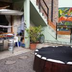 Foto de Apartamentos El Patio