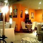 Photo of Ristorante Martini