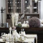 Photo of Oliwna Restaurant