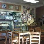 Nil's Bakery - Cafe'