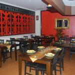 Maithai Restaurant