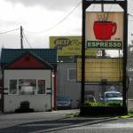Espressgo-Unique Coffees to Go