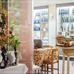 ภาพถ่ายของ Bouquet & Gourmet