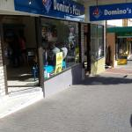 Photo de Domino's Pizza Katoomba