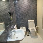 Foto de Lux Fatima Park - Hotel, Suites & Residence