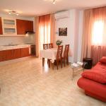 Photo of Apartments Bili