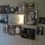 Bilde fra Zeppelin Hostel