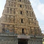 Rangnathswamy temple