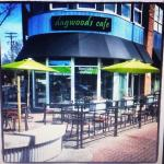 Bild från Dagwoods Cafe
