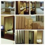 ภาพถ่ายของ Royal Kumudra Hotel