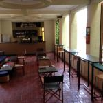 Bild från Kwetu Residence Inn Hotel