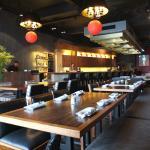 Rahu Restaurant