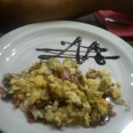 Restaurante Las Llares