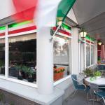 Photo of Restaurant Pizzeria Messina
