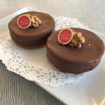 Les Biscuits d'Orbec
