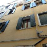 Nos fenêtres en façade