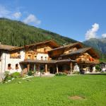 Photo of Maso del Brenta Chalet Alpino