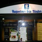Photo of Augustiner Braustuben