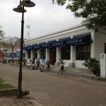 Photo of Emeraude Cafe