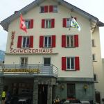 Photo of Hotel Schweizerhaus