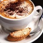 cafezinh