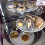 Augusta Bakery & Cafe Foto