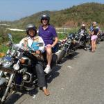 Easyrider Private Day Trips