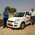Discover India by Car - Day Tours