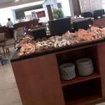 Foto de NH Gran Hotel Provincial