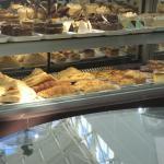 Foto de Cafe Trieste Illy