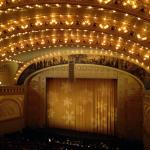 Joffrey Ballet of Chicago Foto