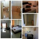 Foto de Sumai Hotel Apartment