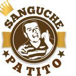 Sanguche Patito