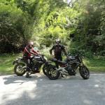 Thailand Ride 2