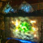 Wicked @ The Palace Theatre, Manchester.
