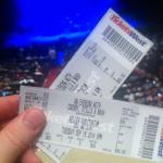 CS&N @ Keller Auditorium