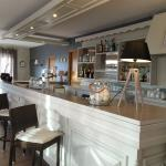 Hotel La Fregate