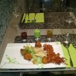 restaurant indien nantes