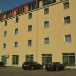 Photo of Hotel Artur