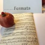 Restaurant Fermata