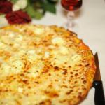 Pizzeria Giovanni Paris Montholon