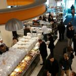 Photo of ESSEN Fast Slow Food taken with TripAdvisor City Guides