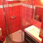 gite 5 salle de bain