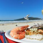 Photo of Restaurante Paixao de Verao